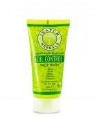 Inatur Oil Control Face Wash 150ml