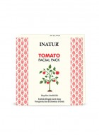 Inatur Tomato Firming Facial Kit 85g