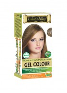 Indus Valley Natural Medium Blonde Gel Hair Colour