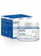 Inlife Breast Firming Cream