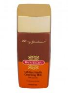 Inveda Tahitian Vanilla Cleansing Milk (Pack of 2)