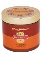 Inveda D Tan Scrub (Pack of 2)