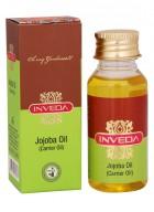 Inveda Jojoba Oil