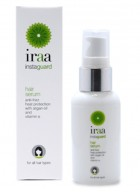 Iraa Insta Guard Hair Serum (Pack of 2)