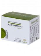 Kairali Rheuma Spa - Remedy for Arthritis (6 x 10 Capsules) (Pack of 2)