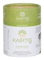 Kairali Kairtis - For Rheumatic & Arthritis Pain - 110ml