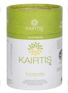 Kairali Kairtis - For Rheumatic & Arthritis Pain-55ml (Pack of 2)