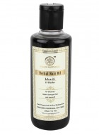 Khadi Natural 18 Herbs Hair Oil