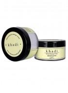 Khadi Almond and Apricot Massage Cream-50g Set of 2
