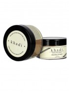 Khadi Chocolate and Honey Body Butter-50g Set of 2