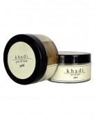 Khadi Gold Peel Off Mask-50g Set of 2