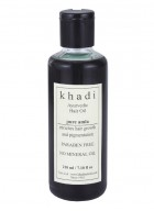 Khadi Natural Pure Amla Oil