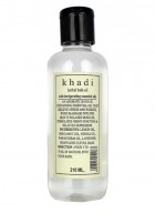 Khadi Natural Bath Oil