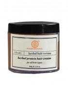 Khadi Natural Herbal Protein Hair Cream