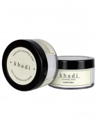 Khadi Sandal and Olive Face Nourishing Cream with Sheabutter-50g Set of 2