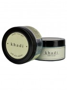 Khadi Under Eye Gel-50g