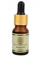 Khadi Natural Eucalyptus - Pure Essential Oil