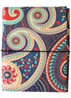 Kolorobia Majestic Paisley Journal