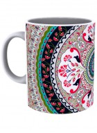 Kolorobia Turkish Fervor Mug-Single
