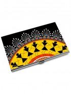 Kolorobia Ethnic Warli Visiting Card Holder