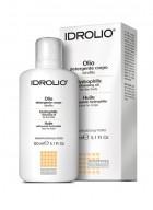 Kosmida  Idrolio - Hydrophilic Cleansing Oil