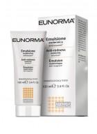 Kosmida  Eunorma - Anti Redness Eudermic Emulsion