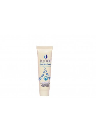 LaCure Hand Care Cream