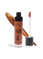 La Mior Natural Lip Gloss, Dominance