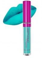 LA Splash Smitten Lip Tint Mousse - Severo