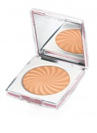 Lotus Herbals Ecostay Bright Angel Compact