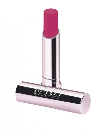 Lotus Herbals Ecostay Lip Color Me N Mauve