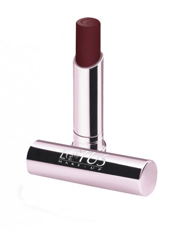 Lotus Herbals Ecostay Long Lasting Lip Colour Cranberry