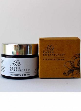Ma Earth botanicals Eternity Cream