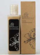 Ma Earth botanicals Hair Conditioner