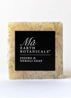 Ma Earth botanicals Jojoba Neroli Soap