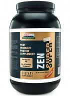 Magnus Nutrition Zen Super-2.2lbs-1 kg