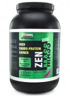 Magnus Nutrition Zen Mass-2.2lbs-1 kg