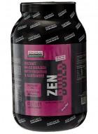 Magnus Nutrition Zen Build-2.2lbs-1 kg