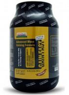 Magnus Nutrition Gain Fast  1kg-2.2 Lbs