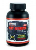 Magnus Nutrition Fat Burner