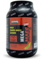 Magnus Nutrition Mega Mass-4.4Lbs