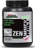 Magnus Nutrition Zen Whey -4.4lbs