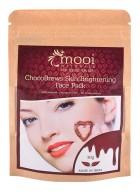 Mooi Naturals Chocobrews Skin Brightening Face Pack