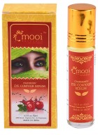 Mooi Naturals Cranberry Eye Contour Serum