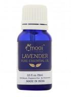 Mooi Naturals Pure Lavender Essential Oil