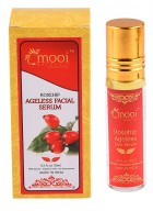 Mooi Naturals Rosehip Ageless Facial Serum