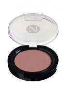 Natio Blusher Rouge Glow