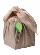 Natural Vibes Ayurvedic Wellness Gift Hamper