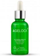 O3+ AgeLock Acnesis Serum Peptide Gel