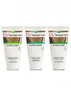 O3+ Whitening Travel Set-Set Of 3